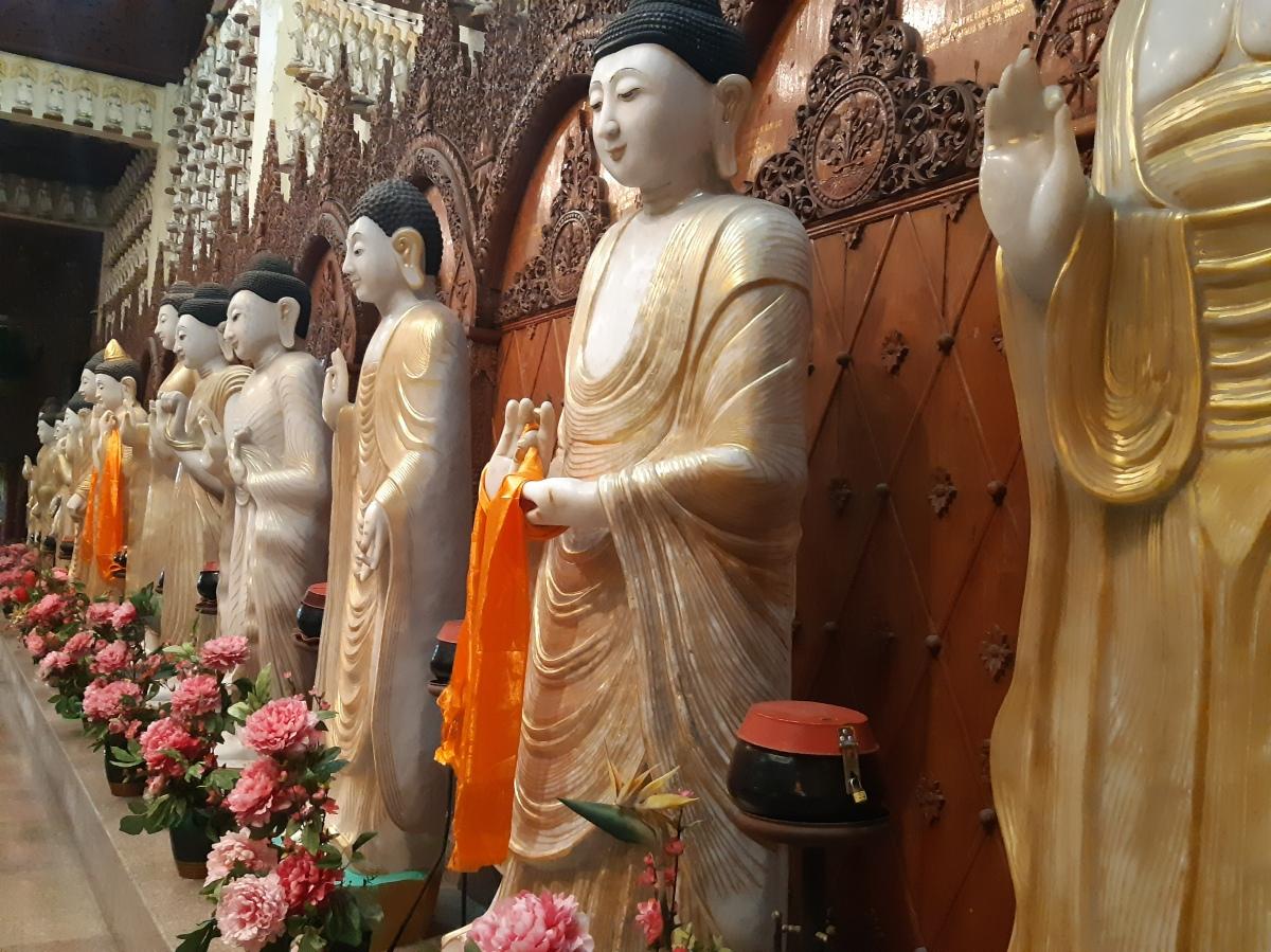 ペナンからミャンマーへ旅行する《①出発準備編》From Penang to Myanmar