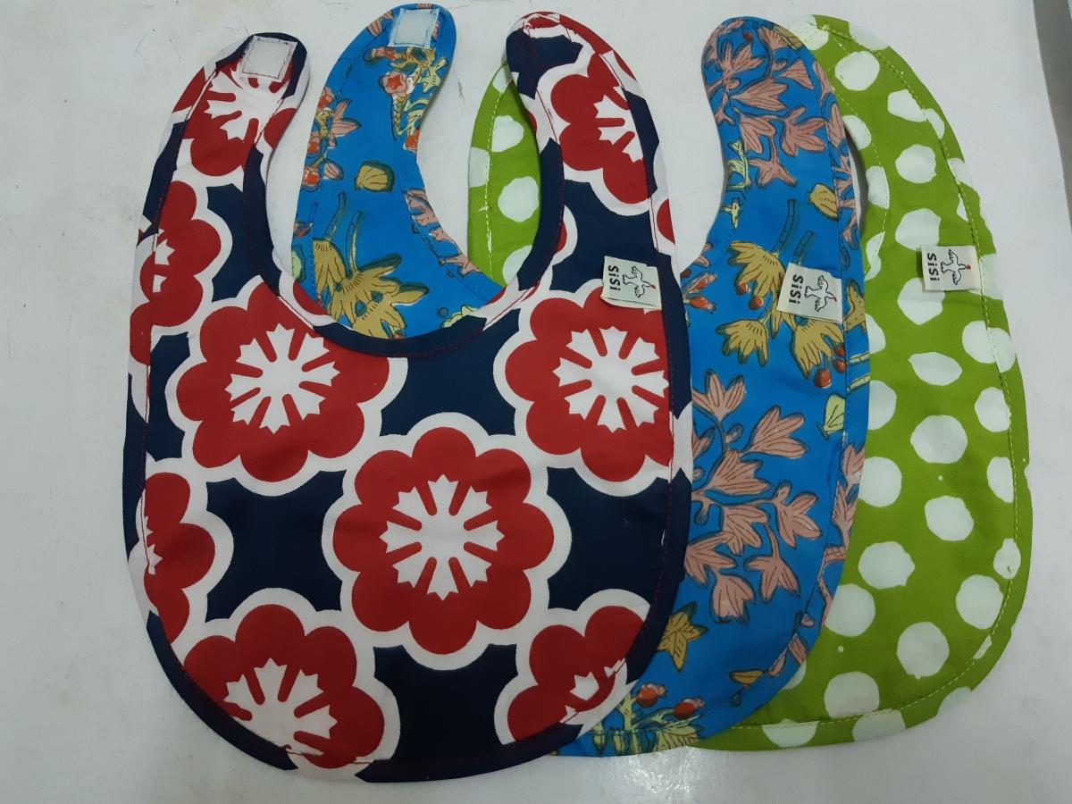 ペナンからバリ島へ お土産は何にする?ロスバゲの対応法 From Penang to Bali MH Lost Baggage/ Luggage
