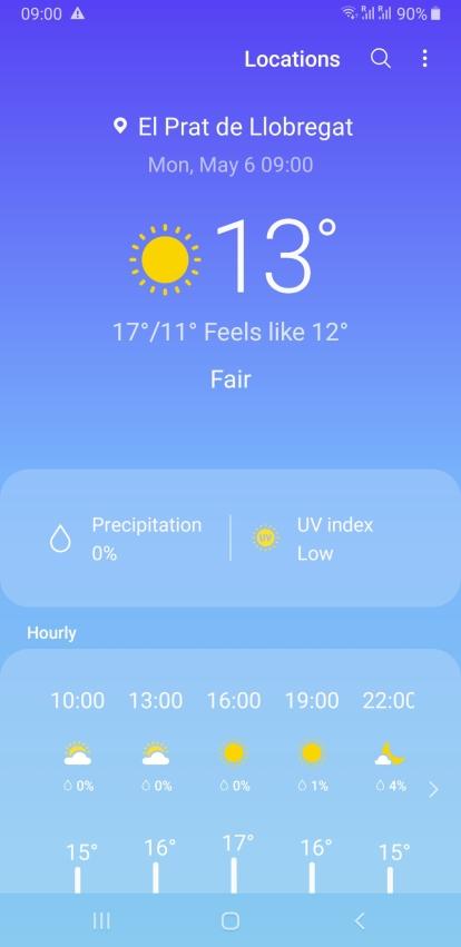 Screenshot_20190506-090030_Weather.jpg