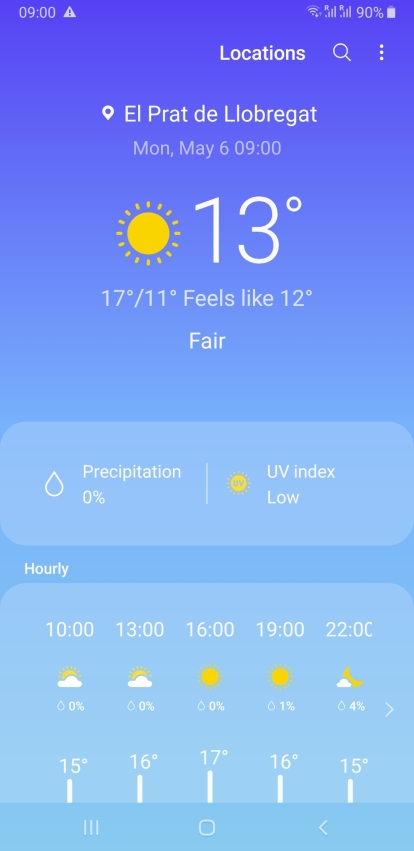 Screenshot_20190506-090030_Weather.jpg